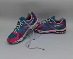 4c5c56db911 Zapatillas Asics Para Mujer Talla 39