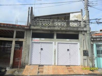 Casa No Parque Olimpico - Ven346