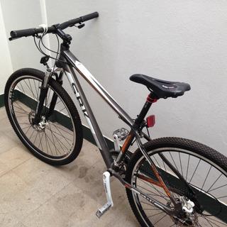 Bicicleta Mountain Bike 29
