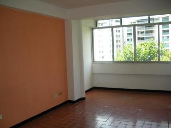 Lindo Apartamento En Alquiler Kf 04241204308 Mls #20-17823