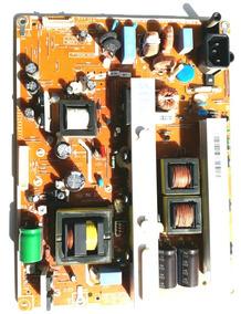 Placa Fonte Tv Samsung Pl51e490 Bn-4400509b .