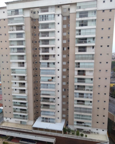 Condomínio Residencial Brink - 1229-apd - 67750050