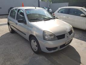 Renault Clio 1.2 5p