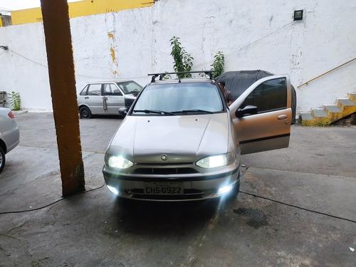 Fiat Palio 1.6 16v