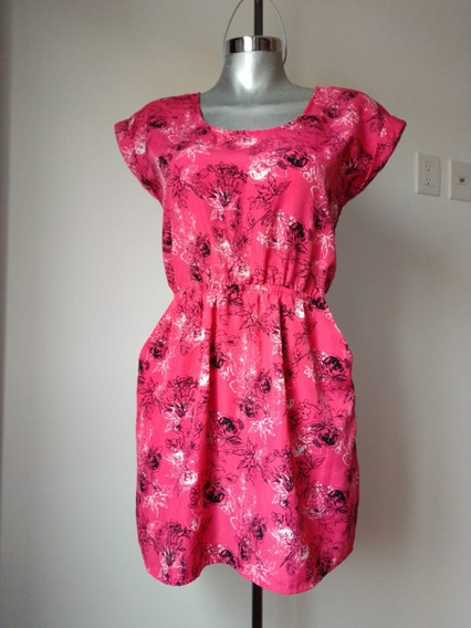 Vestido Nuevo Sin Etiqueta/ropa Americana