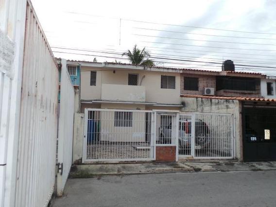 Casa En Venta Urb. La Trinidad Cagua Cód: 20-417 Mfc