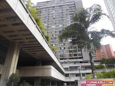 1. Apartamentos En Venta 16-1970
