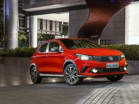 Fiat Argo 0km - Año 2019 - Anticipo $ 40.000 O Tu Usado