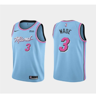 Camisa Antetokounmpo James Harden Kemba Tatum Celtics Wade