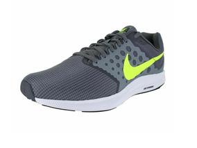 Zapatilla Hombre Nike Downshifter 7, 42 Eur, Envio Gratis