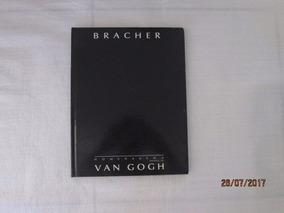 Homage To Homenagem A Van Gogh