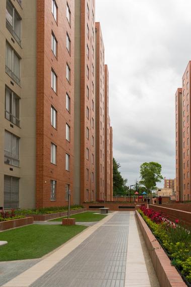 Venta Apartamento Bellavista Imperial, Bogotá