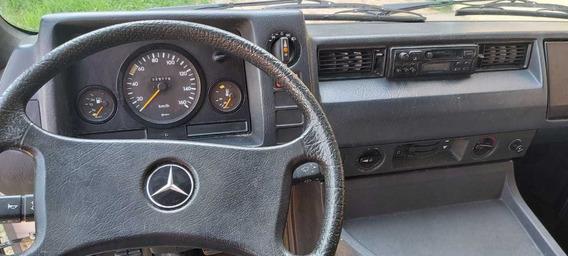 Mercedes Benz Mb180