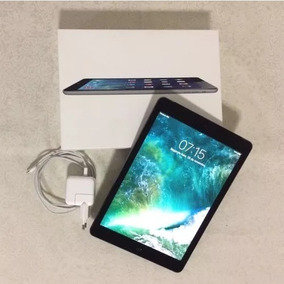 iPad Air 16gb Wifi + 4g - A1475