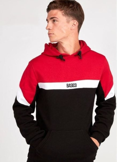 Sweaters Sueters De Caballero Basico Clothes 2019