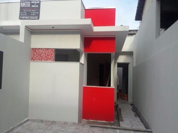 Casa - Ca00369 - 4221261