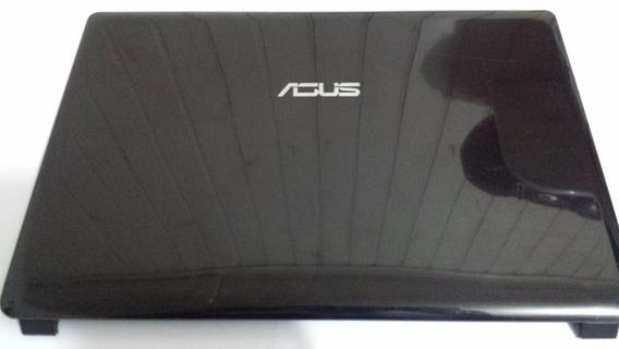 Tampa Da Tela Notebook Asus K43u Séries