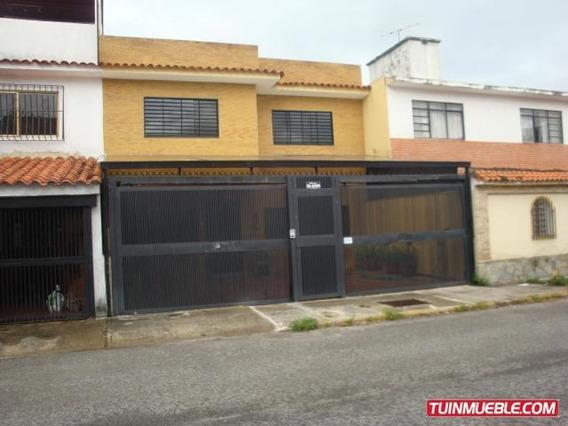 Lmr 19-12450 Casas En Venta