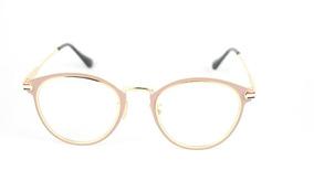 fa07c5753 Oculos De Grau Valence - Óculos no Mercado Livre Brasil