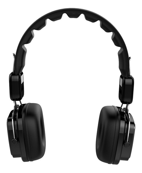 Fone Headphone Bluetooth Awei A750 Bl