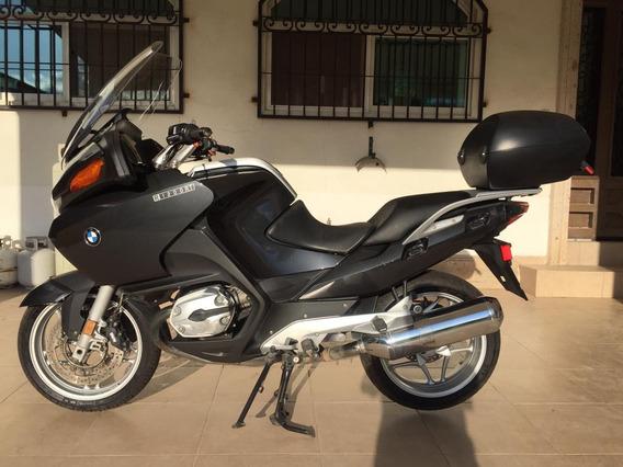 Bmw R1200rt Ano 2005 Excelente Honda Yamaha Suzuki Kawasaki