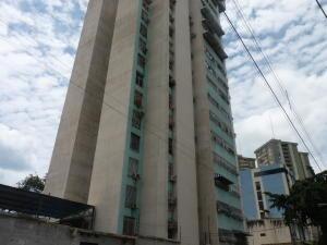 Apartamento Venta Maracay Mls 19-17044 Ev