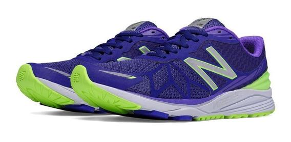 Zapatillas New Balance Wpacesp / Mujer / Running