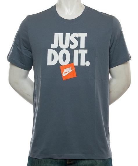 Remera Hbr 3 Nike Nike Tienda Oficial
