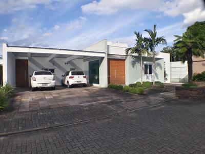 Casa Em Condominio - Rondonia - Ref: 292671 - V-292671