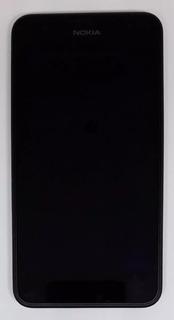 Nokia Lumia 635 Preto Com Defeito Sem Garantia