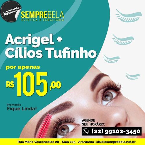 Imagem 1 de 1 de Última Semana Da Nossa Promoção .     (22) 988338958