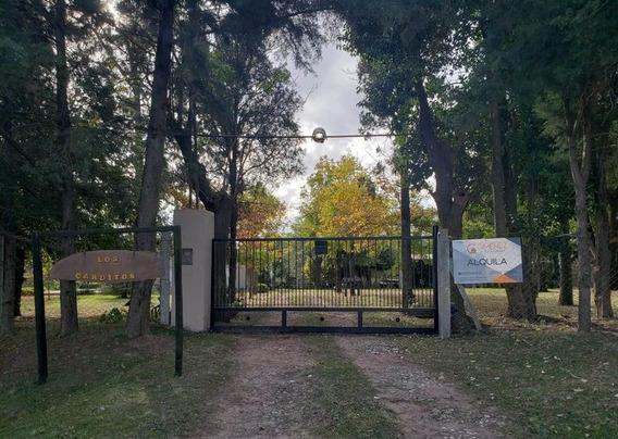 Casa - Lujan