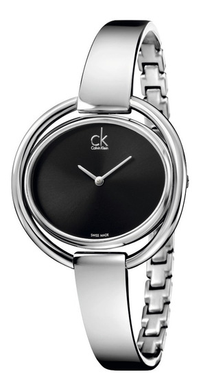 Relógio Calvin Klein Impetuous K4f2n111