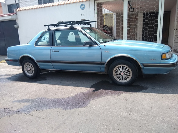 Chevrolet Cutlass Coupe