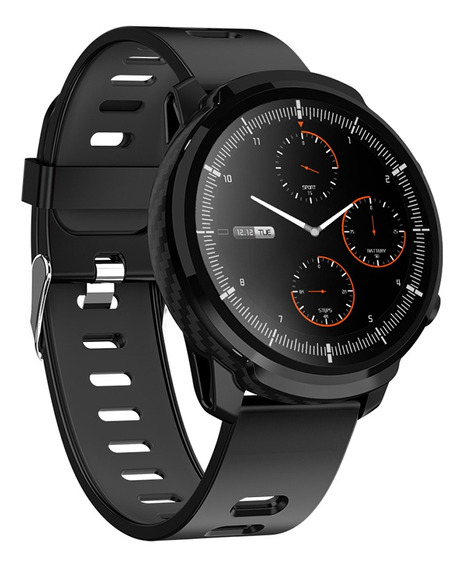 Senbono S10 Plus Pulseira Relógio Inteligente À Prova D