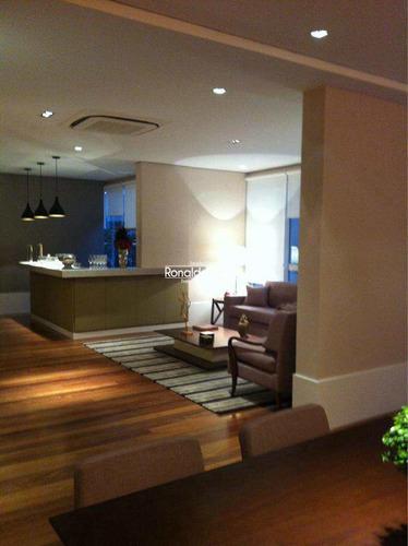 Apartamento Com 1 Dorm, Itaim Bibi, São Paulo - R$ 960 Mil, Cod: 1013 - V1013
