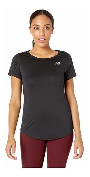 Shirts And Bolsa New Balance Accelerate 45311024