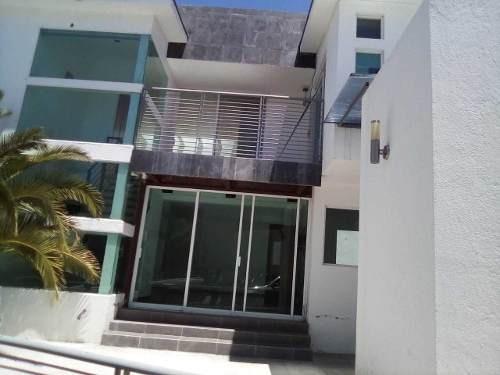 Casa En Venta Colinas Del Bosque Corregidora Queretaro