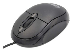 Mouse Usb 1000 Dbi - Atacado Consulte
