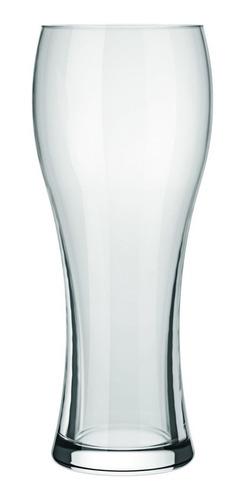 Vaso Cerveza Nadir 680 Ml Joinville