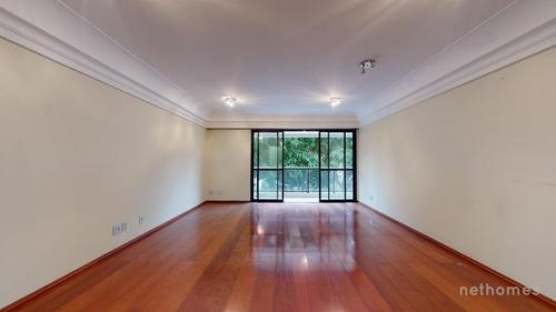 Apartamento - Vila Leopoldina - Ref: 15151 - V-15151
