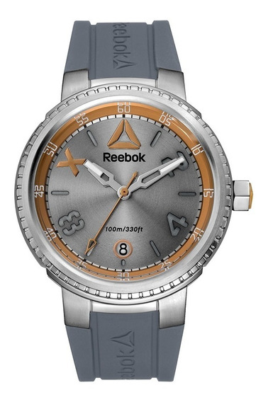 Reloj Deportivo Hombre Reebok Rdstrg2s1iaa3 Watch It!