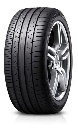 Cubierta 275/30r19 (96y) Dunlop Sp Sport Maxx 050+