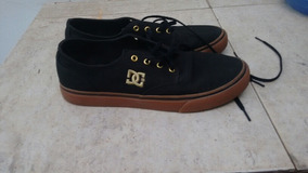 Tênis Dc Shoes Original Tam 41