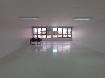 Sala Em Vila Mariana, São Paulo/sp De 80m² Para Locação R$ 2.590,00/mes - Sa207545