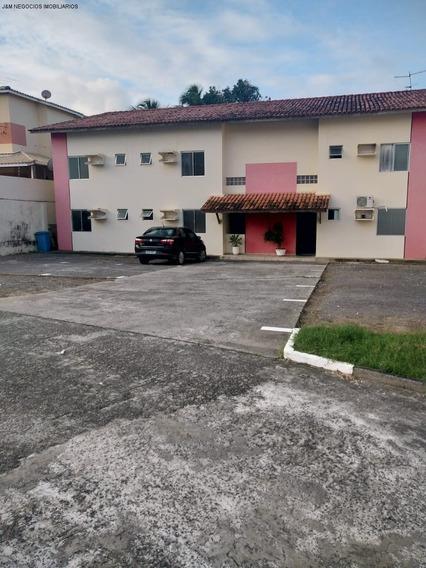 Apartamento - Ap00042 - 34478283