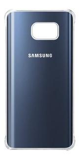 Samsung - Capa Glossy Cover Original Galaxy Note 5 Sm-n920