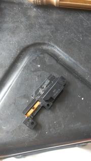 Alto Falante Zenfone 2 Laser Ze550kl Campainha Som