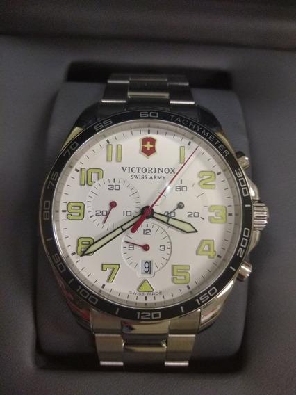 Relógio Victorinox Original Novo!