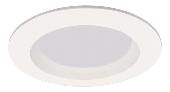 Luminario Led Downlight Empotrar Interior Tl-6005.b40 Illux